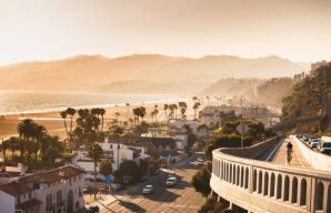 Los Angeles Day Trips: 9 Destinations Less Than Two Hours From LA