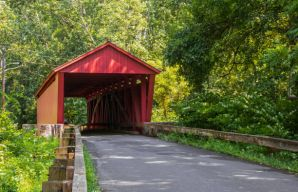Exploring Maryland: Big Road Trips in a Small State