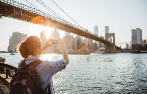 Greatest American Photography Destinations